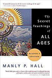 Magic of the Ancients: Five Incredible Texts of Spells, Curses, and Incantations | Ancient Origins