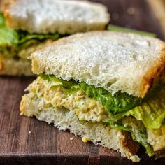 20 Satisfying, Wholesome Lunches You Can Make the Night Before