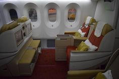 Air India, London, Frankfurt, Home Appliances, Business, Euro, Gold, Wedding Ring, Australia