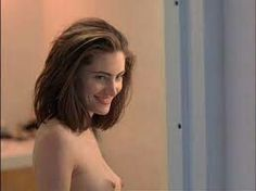 Madchen amick gallery nude