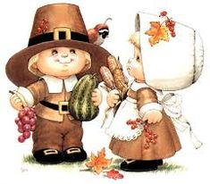 pilgrims and harvest Thanksgiving Graphics, Thanksgiving Pictures, Thanksgiving Wallpaper, Vintage Thanksgiving, Thanksgiving Crafts, Christmas Pictures, Thanksgiving Drawings, Thanksgiving Greeting, Greeting Card Companies