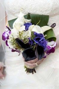 http://brds.vu/J273xT  #wedding