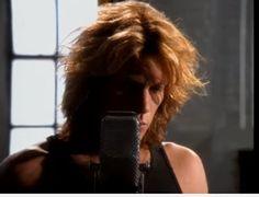 tomorrow: Bon Jovi-Always 본조비-언제나