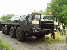 Big Rig Trucks, Bus, Military Vehicles, Offroad, Tractors, Tanks, Weapons, Monster Trucks, Truck