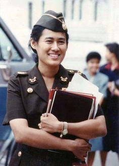 Princess Sirindhorn   Princess Maha Chakri Sirindhorn