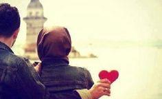 Nikah Explorer - No 1 Muslim matrimonial site for Single Muslim, a matrimonial site trusted by millions of Muslims worldwide. Cute Muslim Couples, Muslim Girls, Romantic Couples, Cute Couples, Muslim Family, Muslim Brides, Romantic Weddings, Young Marriage, Islam Marriage