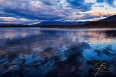 Cherry Pond Cloud Reflections by Jeff Sinon From beautiful Cherry Pond, Mount Washington and the Presidential Range can be seen in the distance under a dramatic cloudy sky. Landscape Photography Lens, Wildlife Photography Tips, Photography 101, Melbourne, Create Photo, Landscape Pictures, Best Photographers, Beautiful Landscapes, Cool Pictures