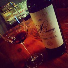 #chianticlassico Felsina #wine