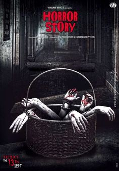 Are you looking for Horror Story Wallpapers & Pictures? Download latest collection of Horror Story Wallpapers & Pictures from our website Wallpaper111.