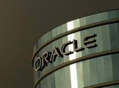 Exam Name Oracle Endeca Information Discovery 2.3 Essentials Exam Code- 1Z0-461 http://www.certmagic.com/1Z0-461-certification-practice-exams.html