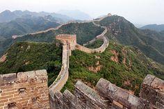 Three Best Travel Secrets (by Barbara Weibel of holeinthedonut.com)