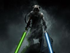 Star Wars The Old Republic Picture of the Day 4