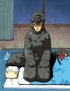 So hot ❤️😂 City hunter, Danshi Koukousei No Nichijou, Great Teacher Onizuka, Barakamon, Fantasy Movies, Chef D Oeuvre, Monkey Business, Boruto Naruto Next Generations, Manga Comics