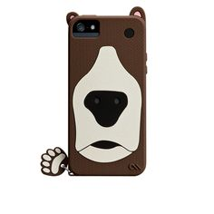 Buy Your iPhone 5 Case Before Your iPhone 5 | Redesign Revolution