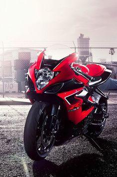 Suzuki Gsx R Iphone Wallpaper Free – GetintoPik Suzuki Gsx R, Tracker Motorcycle, Suzuki Motorcycle, Moto Bike, Suzuki Bikes, Motorcycle Men, Gsxr 1000, Enfield Classic, Scrambler Motorcycle