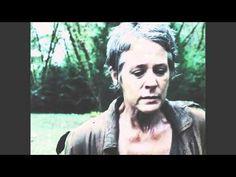 The Walking Dead Videos | Watch The Walking Dead Video Clips on Fanpop