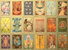 Tarot-Deck-main.jpg (1024×756)