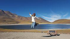 Roteiro no Atacama prontinho no Blog!!   http://www.blogjanelaazul.com