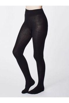 Pančuchy od Etikbutik.sk Bordeaux, Stockings, Pants, Fashion, Socks, Trouser Pants, Moda, Fashion Styles, Bordeaux Wine