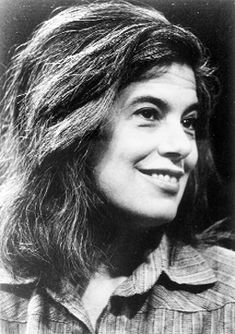 "Susan Sontag- ""Do stuff. Be clenched, curious; not waiting for inspiration's shove or society's kiss on your forehead. Pay attention. It's all about paying attention. Attention is vitality. It connects you with others. It makes you eager. Stay eager."""