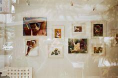 無標題 Photo Wall, Frame, Home Decor, Picture Frame, Photograph, Decoration Home, Room Decor, Frames, Home Interior Design
