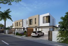 Arada has revealed plans to float the tender for Phase 1 of its debut development, Nasma Residences, at the end of May.