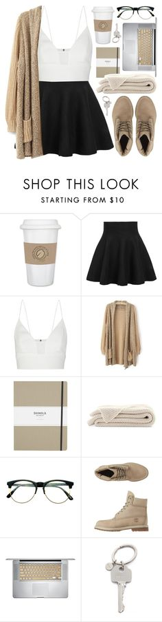 """Your lucky enough to be different, never change 
