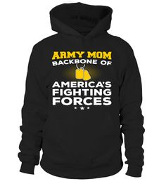 Checkout newest item Army Mom Backbone... here: http://motherproud.com/products/army-mom-backbone-t-shirts?utm_campaign=social_autopilot&utm_source=pin&utm_medium=pin