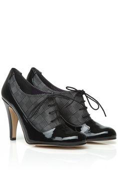 """5c7d60a8eb173 462 Top Bilder zu """"Shoes   Handbags"""""""