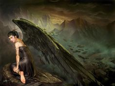Beautiful Angels Wallpapers   Beautiful Angels wallpapers