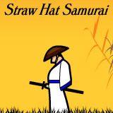 1000 free games straw hat samurai