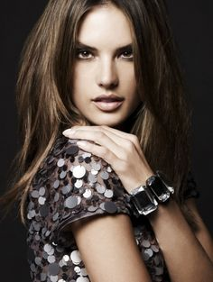 Alessandra Ambrosio - Models Female Wallpaper ID 361282 - Desktop Nexus People Alessandra Ambrosio, Yvonne De Carlo, Laetitia Casta, Claudia Schiffer, Gwyneth Paltrow, Adriana Lima, Beautiful People, Beautiful Women, Nice People