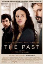 Watch The PAst Movie Online FRee | Watch Free Movies Online