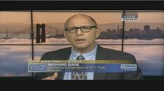 MediaOne Services - Richard Gage: Architects and Engineers for 9/11 Truth EYE OPENING EVIDENCE ON C-SPAN ABOUT 9/11..A BIG SMOKING GUN! MAYBE THE BIGGEST IN RECENT HISTORY! THANK YOU C-SPAN! SHARE THIS VIDEO<<<PEOPLE NEED TO KNOW NOW!
