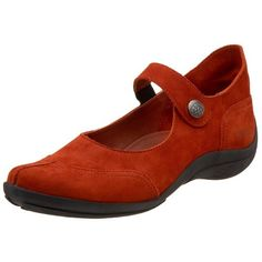 $139.98-$295.00 Arche Women's Cosyba Sneaker,Paprika,9 UK (US Women's 11 M) -  http://www.amazon.com/dp/B002HHM7P0/?tag=icypnt-20