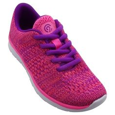 cb720d77f1434 Girls  Focus 3 Performance Athletic Shoes - C9 Champion®