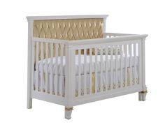 Powered by InstantSearch+ Refine Sort by: Best Match Best Match Price: Low to High Price: High to Low Newest Arrivals Oldest Products Gold Furniture, Baby Furniture, Cribs, Baby Kids, Nursery, Contemporary, Bed, Home Decor, Cribs For Babies