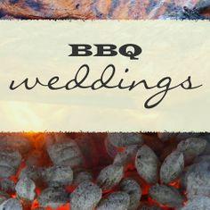 BBQ Hochzeiten - einer der ultimativen Favoriten in Ibiza !