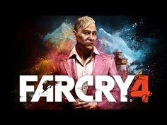 Far Cry 4 - Il Finale Segreto