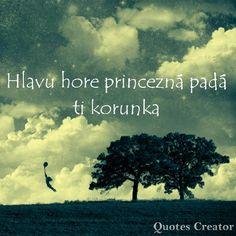 Quotes Create