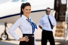 Central Jet Charter can set your next private jet charter trip up!
