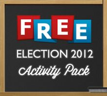 Lessons, videos, activities and all you need for teaching the 2012 election Social Studies Classroom, Social Studies Activities, Teaching Social Studies, Classroom Fun, 2012 Election, Teaching Themes, Teaching Kids, Lesson Plans