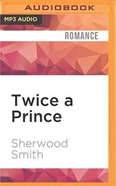 Twice a Prince Sasharia en Garde *** Visit the image link more details.