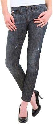 Blugi femei Sexy Woman Debby gri albastru w28 Pants, Fashion, Trouser Pants, Moda, Fashion Styles, Women's Pants, Women Pants, Fashion Illustrations, Trousers