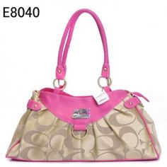 Coach Outlet Tote Bags 32056SL