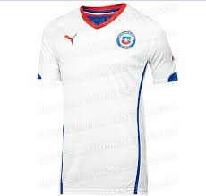 33960c61e 14 Best Authentic Soccer Jerseys images