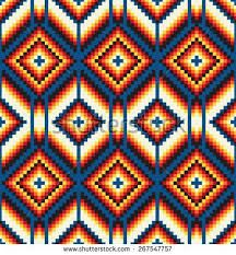 Resultado de imagem para wayuu patterns