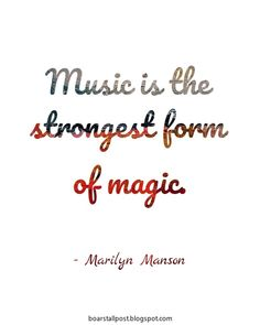 Inspirational Music Quotes 60 Famous And Inspirational Music Quotes  Pinspirations  Positive .