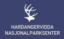 The Hardangervidda National Park Centre