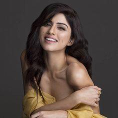 Hot and sexy Bollywood movie khamoshiyan Actress Sapna pabbi cute beautiful photos and wallpapers in bikini. ... Sapna Pabbi PUSHKAR FAIR: CULTURAL EVENT IN RAJASTHAN PHOTO GALLERY  | 2.BP.BLOGSPOT.COM  #EDUCRATSWEB 2020-04-23 2.bp.blogspot.com https://2.bp.blogspot.com/-lSPGwQJjYsQ/UmKBcR70WlI/AAAAAAAAE48/UV4eZKztz6A/s640/pushkar-fair.JPG
